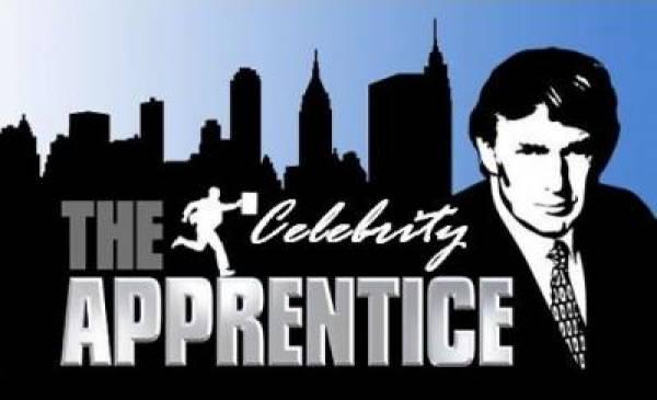 Celebrity Apprentice Ratings