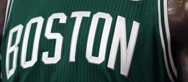 Bucs vs. Celtics Betting Line - Game 1 2018 NBA Playoffs