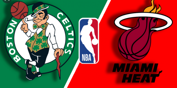 Boston Celtics vs. Miami Heat Prop Bets - January 6