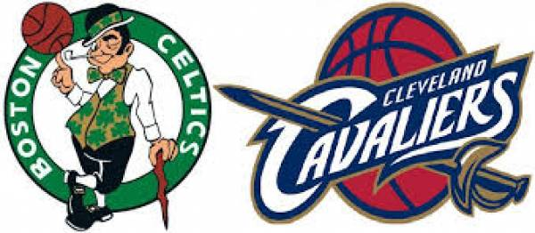 Celtics vs. Cavs Betting Line – Game 1 NBA Playoffs – DFS Picks