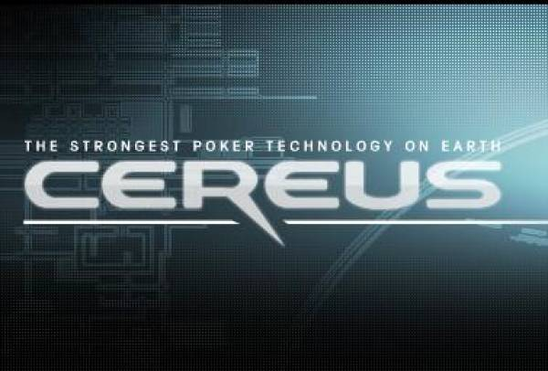 Cereus Poker Network