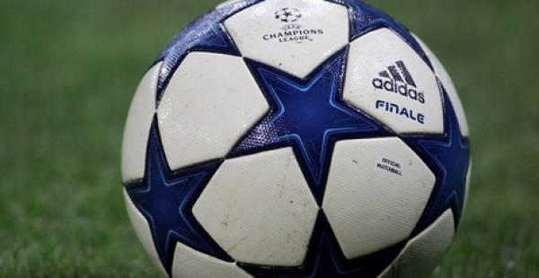 Sevilla v Istanbul Basaksehir FK Champions League Betting Tips, Latest Odds