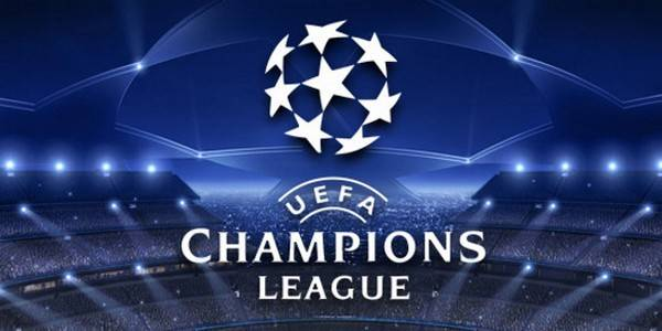 2017 Champions League Group Stage Betting