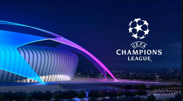 Champions League Tips 21 October (2020)