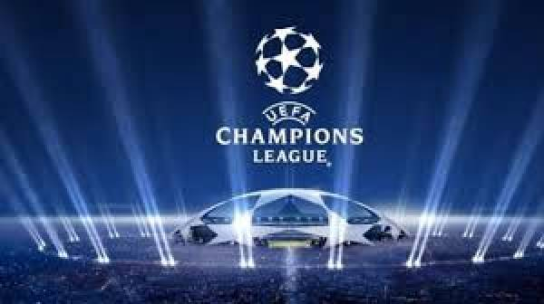 Champions League Betting Odds, Tips - 28 October