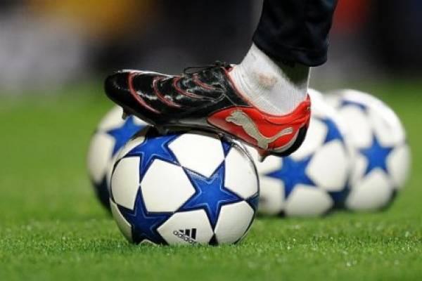 Olympiakos vs Osmanlispor Betting Preview, Tips, Latest Odds – 16 February