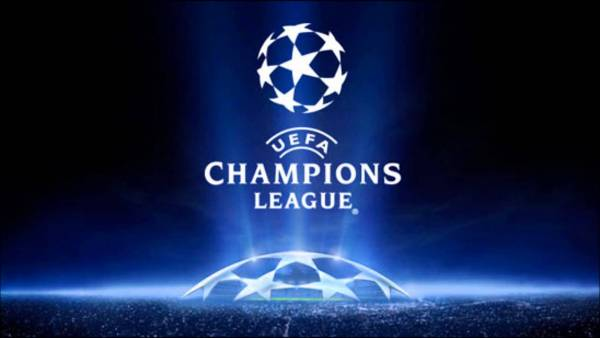 CSKA Moscow v Young Boys Champions League Betting Tips, Latest Odds