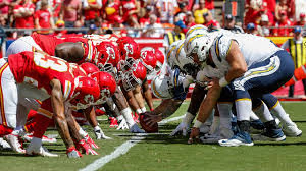 Chargers vs. Chiefs Betting Odds – Critical Week 15 Game
