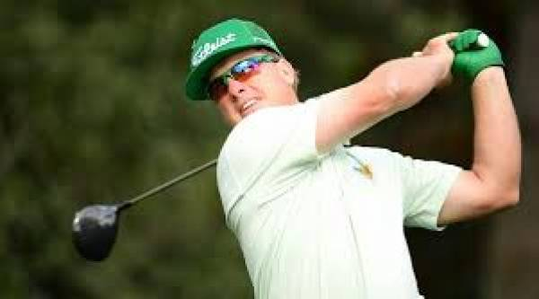 Masters 2017 Round 3 Betting Odds:  Charley Hoffman, Rory McIlroy, More