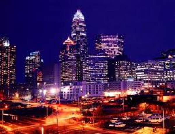 Charlotte North Carolina Bookies, Pay Per Head Services