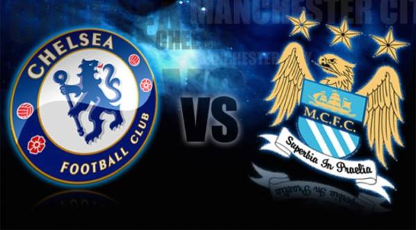 Chelsea v Man City Betting Preview, Tips, Latest Odds 13 March