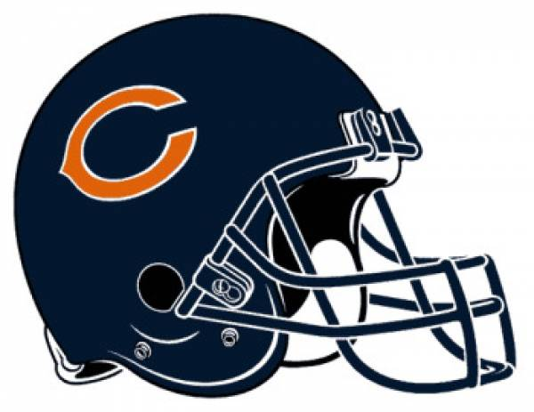 Chicago Bears Odds To Win 2011 Super Bowl