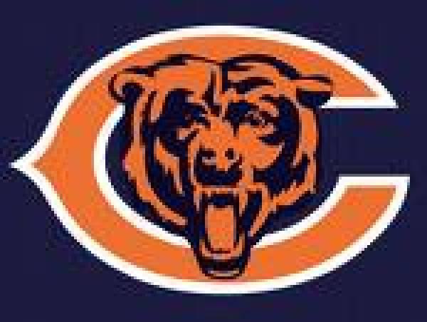2010 NFL Draft Chicago Bears