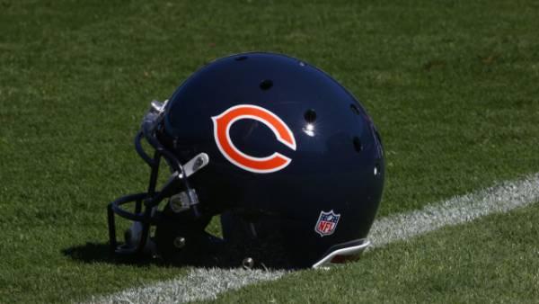 Chicago Bears Regular Season Wins Prediction, Betting Odds 2017
