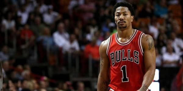 Bulls-Thunder Betting Odds – NBA February 1