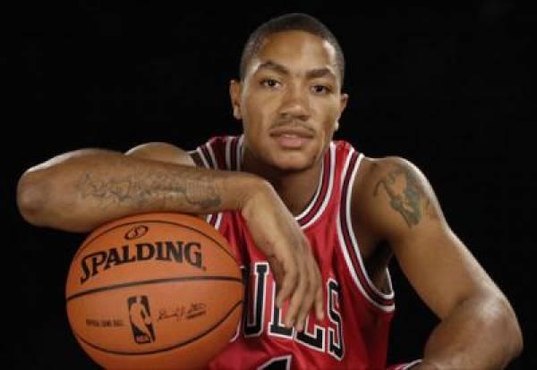 Bulls Heat Game 3 Line