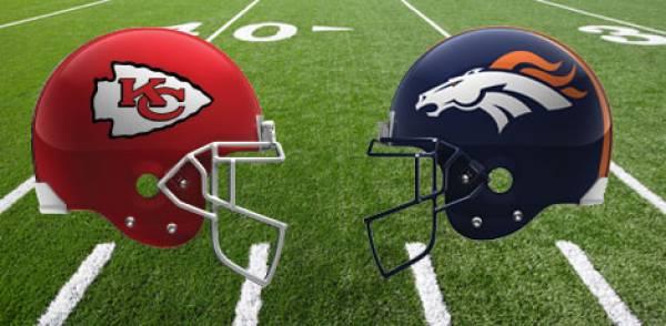Kansas City Chiefs vs. Oakland Raiders Prop Bets 2019: Patrick Mahomes, Derek Carr