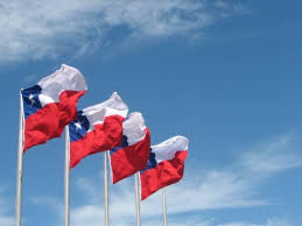 Apuestas en línea en Chile: Adonde apostar