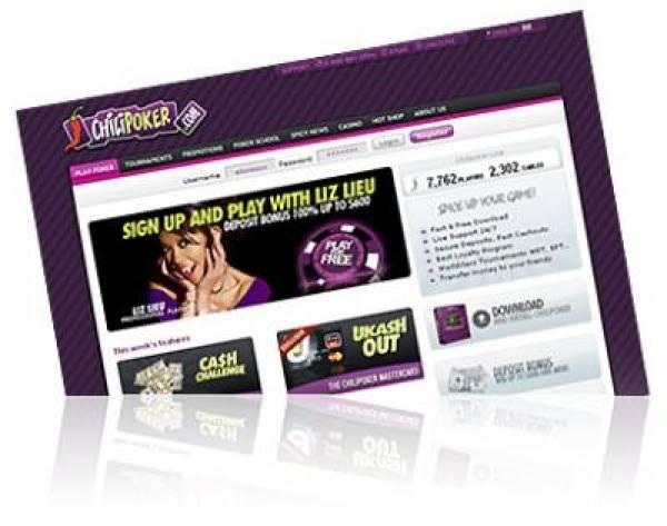 Subscription Online Poker