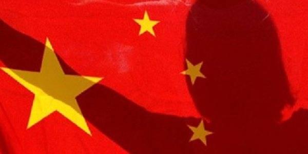 China Announces Clampdown, Companies Deny Having Bitcoin, Blockchain Services