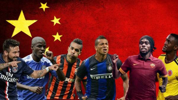 Shanghai Shenhua v Tianjin Quanjian Betting Preview, Tips, Latest Odds 11 March