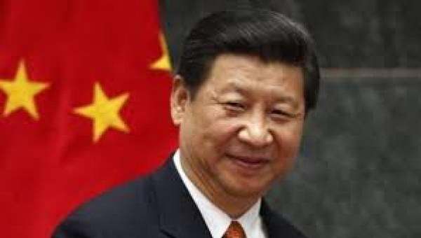China Leader Xi Hates Bitcoin, Not Blockchain