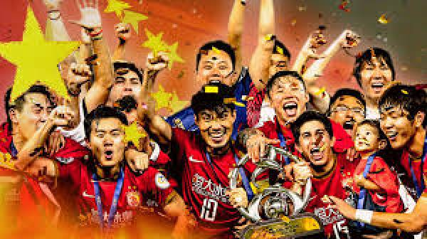 Why Bet the Chinese Super League Hebei CFFC v Jiangsu: Tips, Odds 14 October