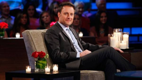 """""""The Bachelor"""" Host Steps Down Over Racial Row: Odds on Next Host"""