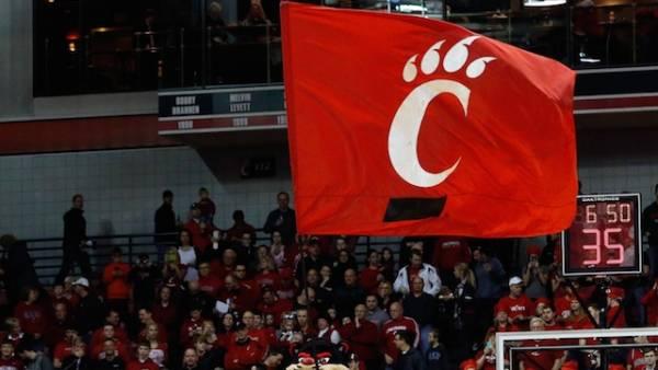 Cincinnati Bearcats: Bookie Beat Down or Bettor Beware?
