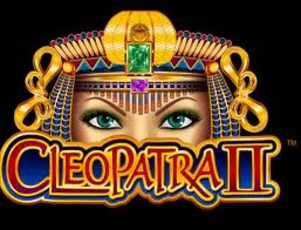 Cleopatra Slots Sanremo