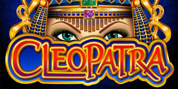 Cleopatra Slots — Why Ancient Egypt Inspires Slot Creators?
