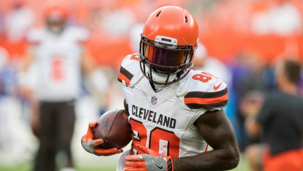 Bet the LA Chargers vs. Browns Week 6 - 2018: Latest Spread, Odds to Win, Predictions