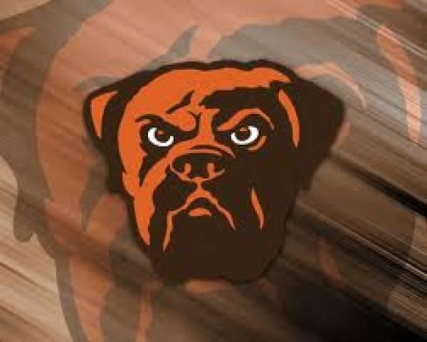 Browns vs. Bengals Spread