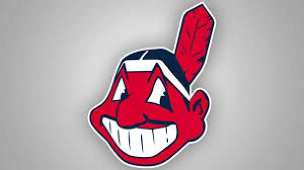 Top Major League Baseball Exposures - Cleveland Indians