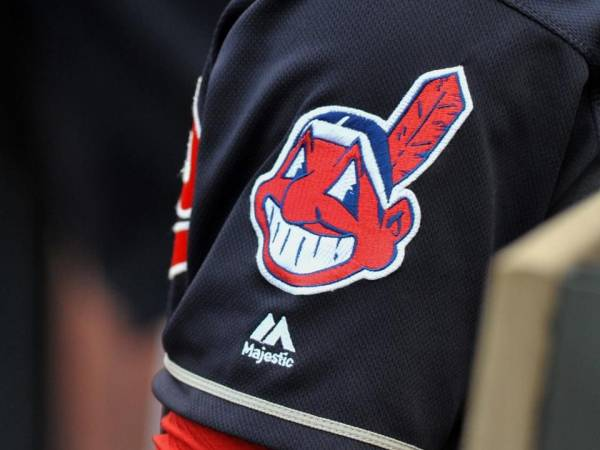 MLB Betting – Cleveland Indians 2020 Season Preview