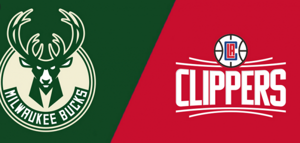 LA Clippers vs. Milwaukee Bucks Prop Bets - February 28