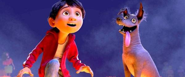 Odds to Win Best Animated Feature Film - 2018 Oscars