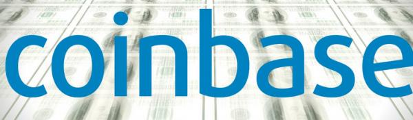 Coinbase Booked $1 Billion in Revenue Last Year: Bitcoin Price Slide Continues