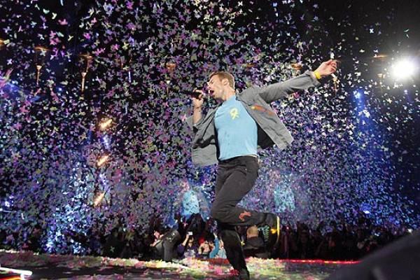 Coldplay super bowl setlist betting bet on college football vegas