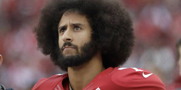 Kaepernick to the Patriots, Replace Tom Brady: Bold Prediction