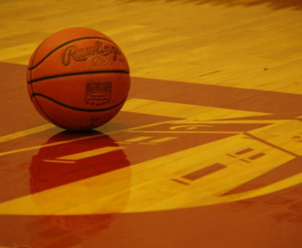 College Basketball Betting Lines – February 14:  Arizona vs. ASU