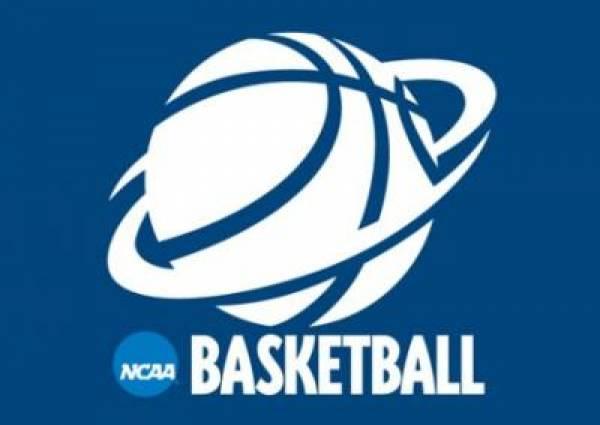 NCAA Championship Betting Props