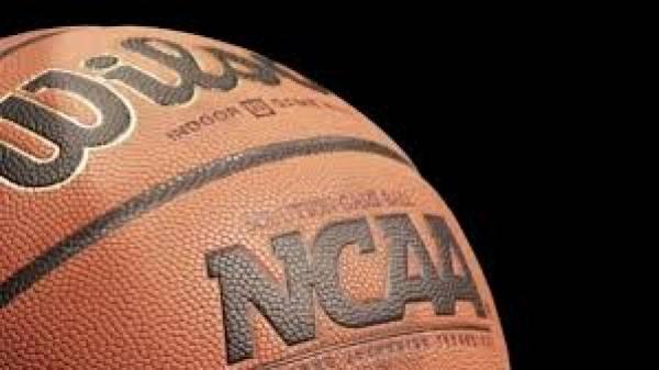 Bucknell vs. West Virginia Betting Line – West Region 1st Round College Basketball