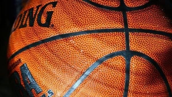 South Carolina vs. Baylor Betting Line – Sweet 16 Odds