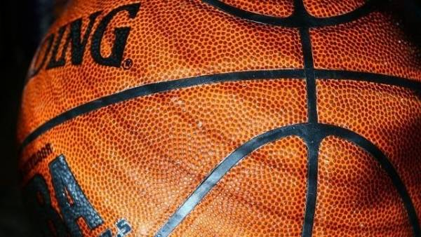 College Basketball Betting Odds, Tips March 10