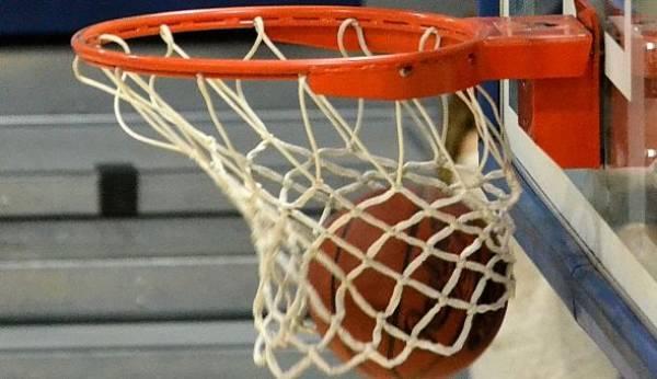 Wichita State vs. Dayton Betting Line – Men's Basketball Championship 1st Round