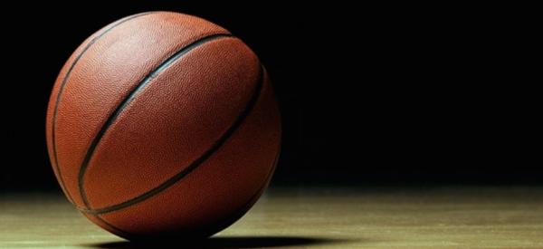 Cincinnati vs. UCLA Betting Line – 2nd Round NCAA Tournament