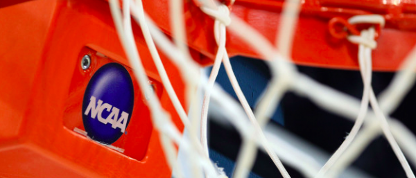2018 March Madness Betting Odds - Round 1 Men's College Basketball Tourney