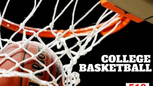 College Basketball Betting Odds January 12