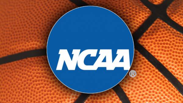 College Hoops Fans, Gather Yourself for More Than 100 Games This Weekend!